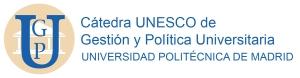 Cátedra UNESCO de Gestión y Política Universitaria