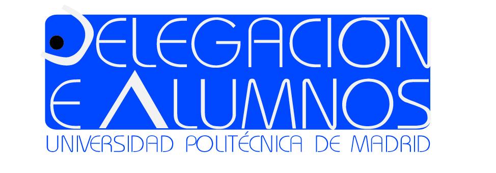 Delegación de Alumnos UPM