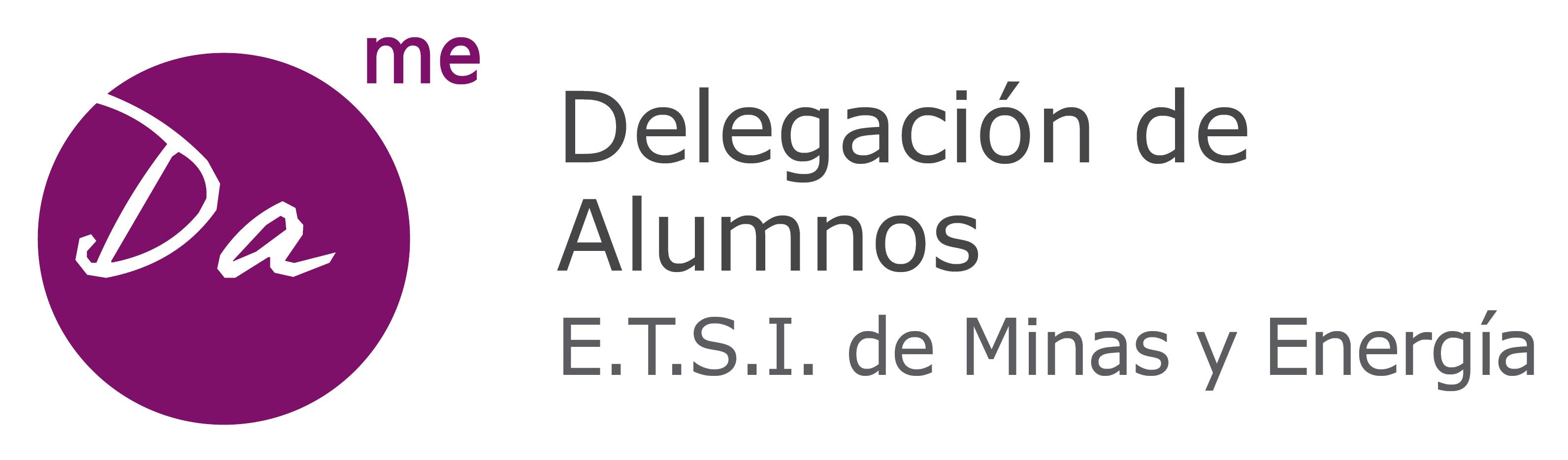 Delegación Alumnos ETSIME